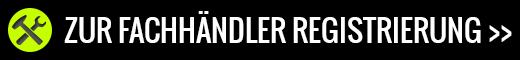 fachhaendler_reg