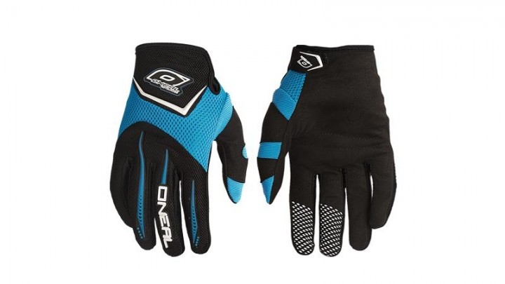 Handschuhe O'Neal Element 2015