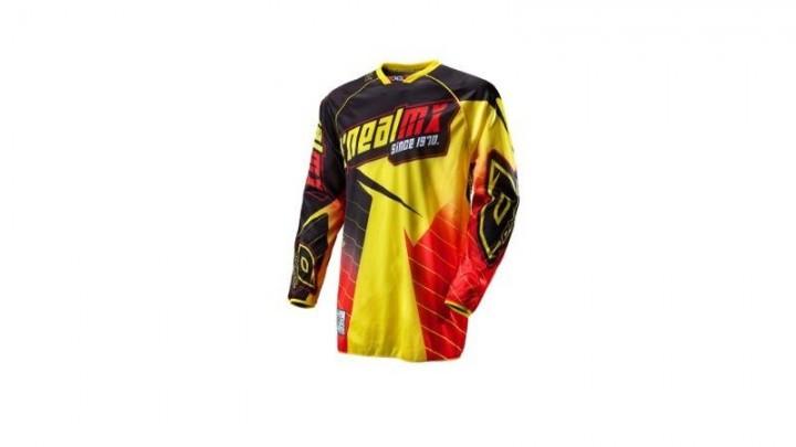 Jersey O'Neal Hardware Racewear