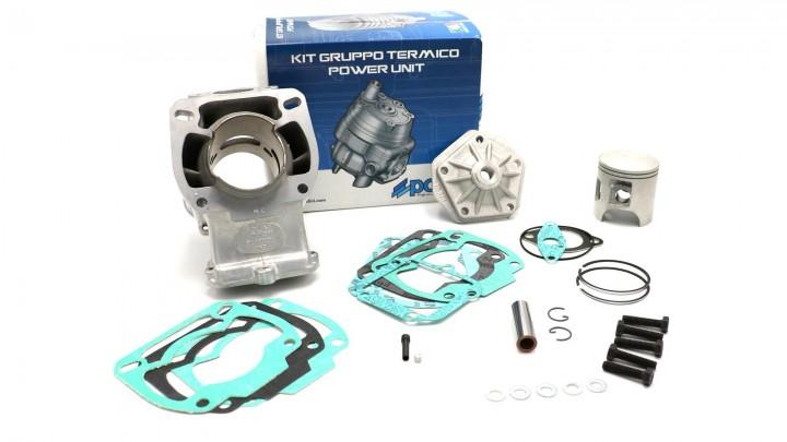 Zylinderkit Polini 154cc