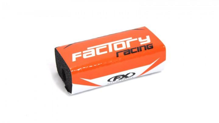 Barpad Factory Effex Bulge