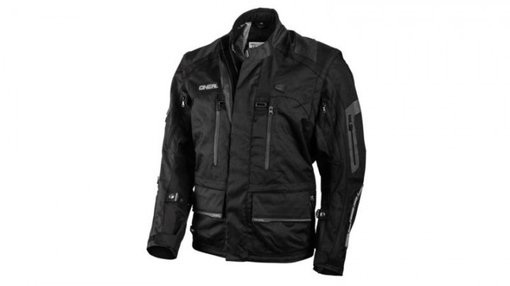 Jacke O'Neal Racing Enduro
