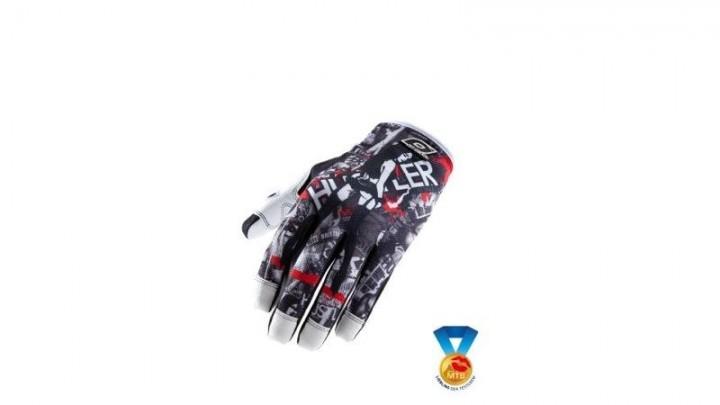 Handschuhe O'Neal Jump Glove Hustler
