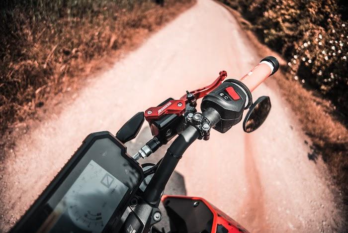 motorrad cnc opticparts