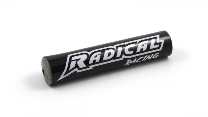 Barpad Radical