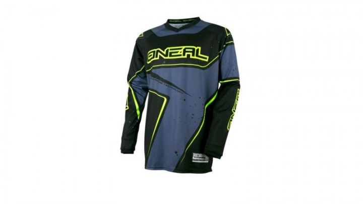 Element Jersey O'NEAL