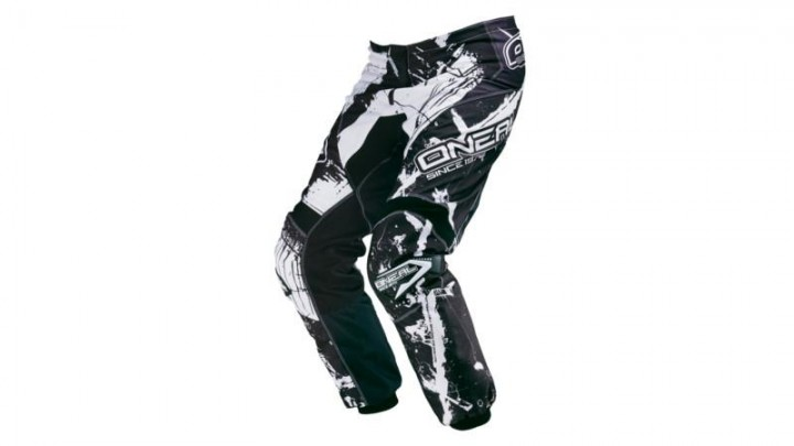 ELEMENT Pants O'NEAL