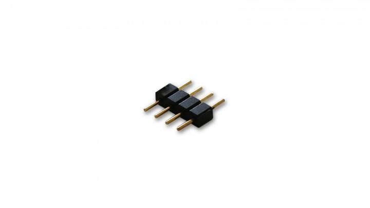 Verlängerungsstück LED Bar