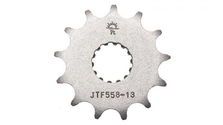 Ritzel JT Sprockets