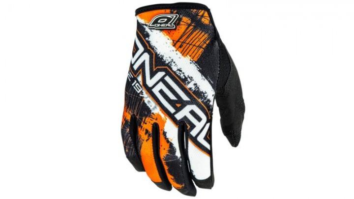Handschuhe O'Neal Jump Glove Shocker