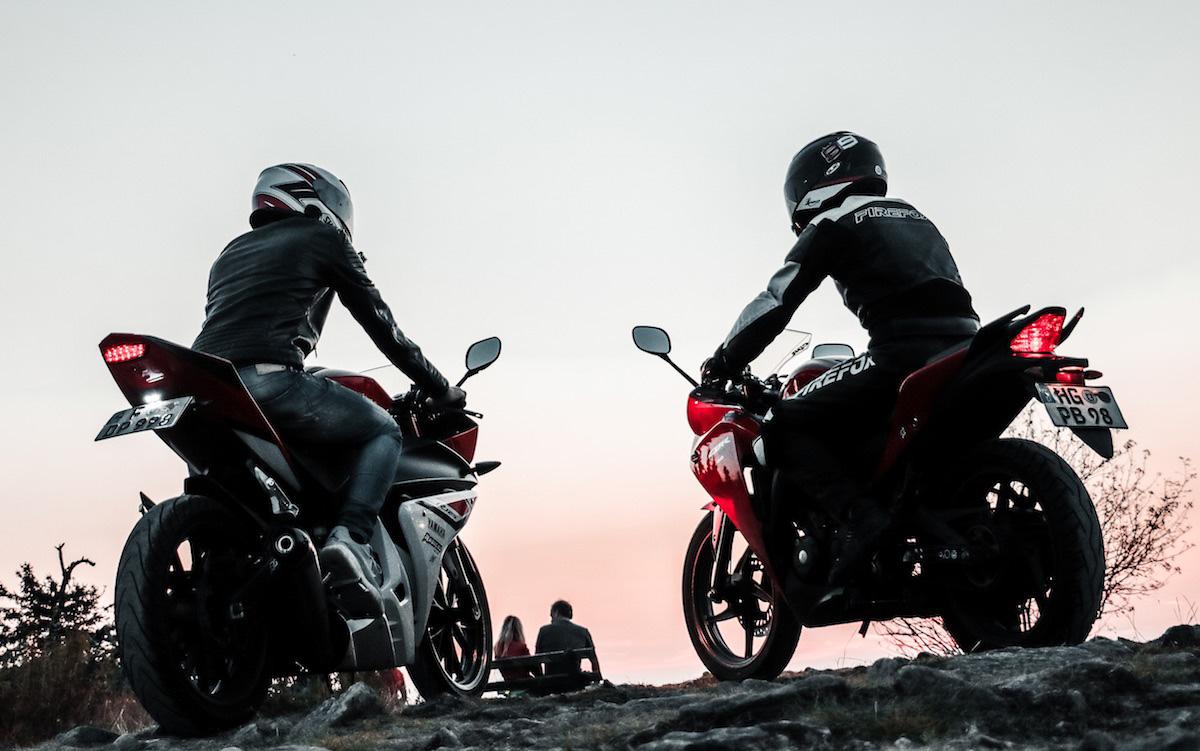 Windschutzscheibe Windshield dunkel getönt Ducati 1199 2013353