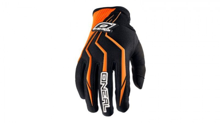 ELEMENT Glove O'NEAL