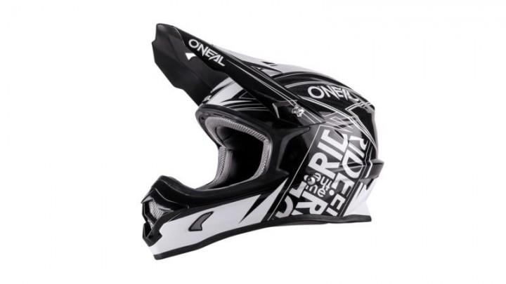3Series Helmet O'NEAL