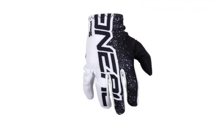 Handschuhe O'Neal Matrix E2