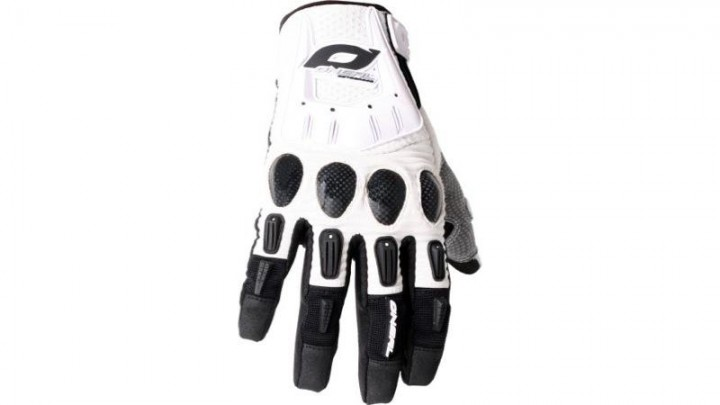Handschuhe O'Neal Butch Carbon