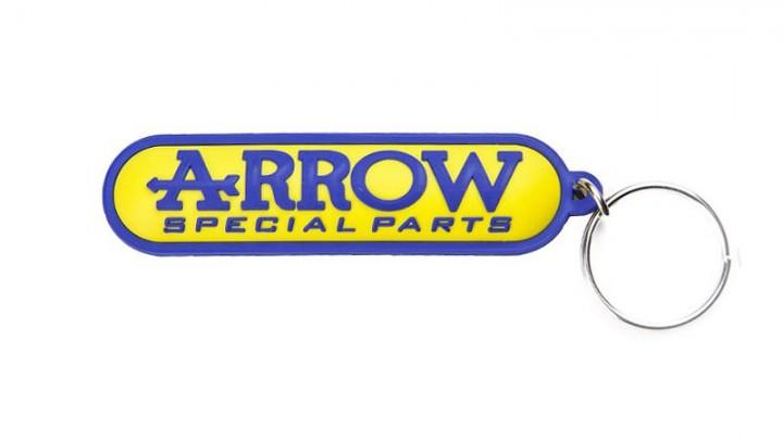 Schlüsselanhänger Arrow