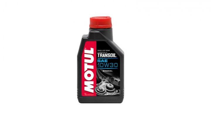 Getriebeöl Motul Transoil