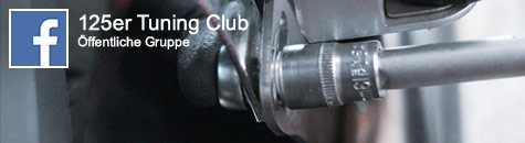 tuningclub
