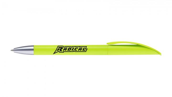 Kugelschreiber Radical