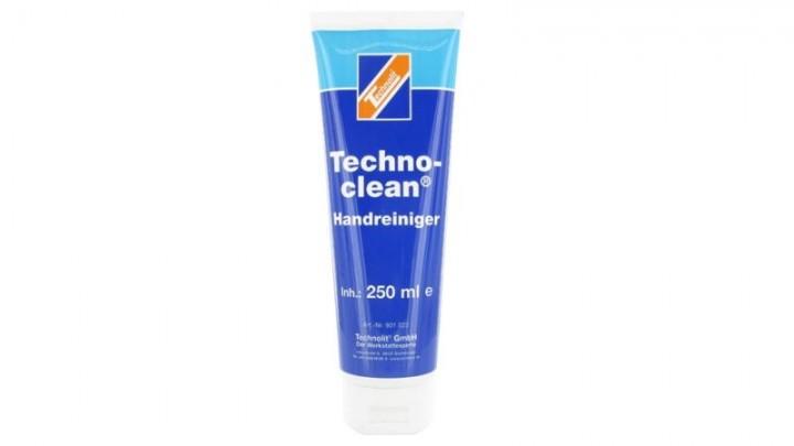 Handwaschpaste Technolit