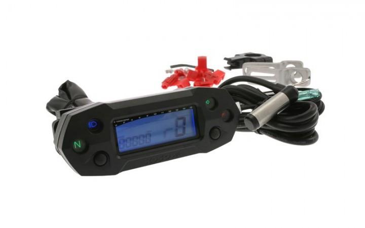 Tachometer DB-01 KOSO Digital
