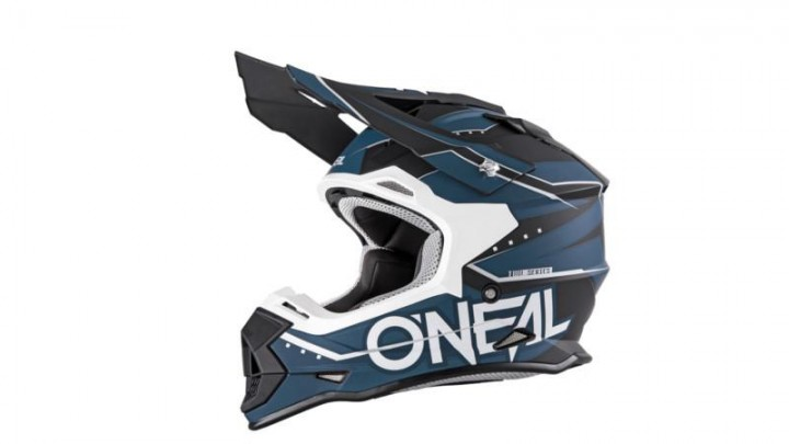 2Series RL Helmet O'NEAL