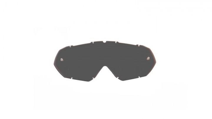 Ersatzvisir O'Neal B-Flex Crossbrille