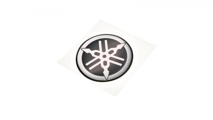 Yamaha OEM Emblem