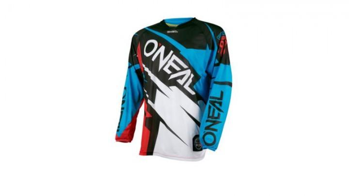 Hardwear Jersey O'NEAL