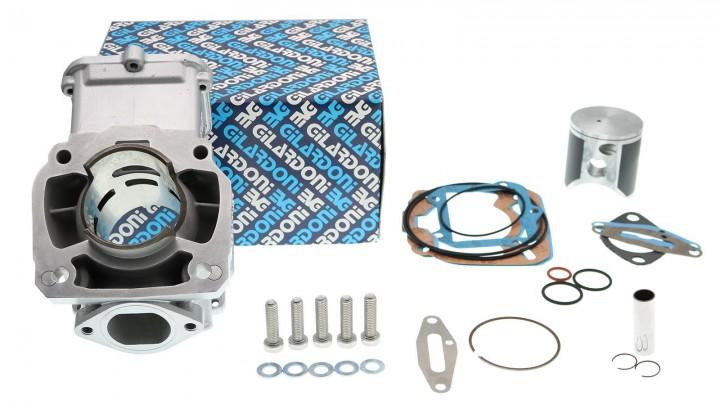 Zylinderkit Italkit Racing 140cc