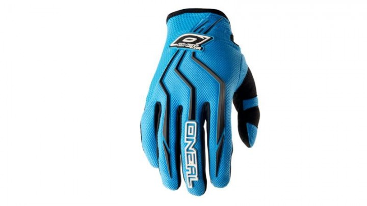 ELEMENT Glove O'NEAL