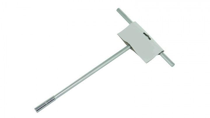 T-Schlüssel