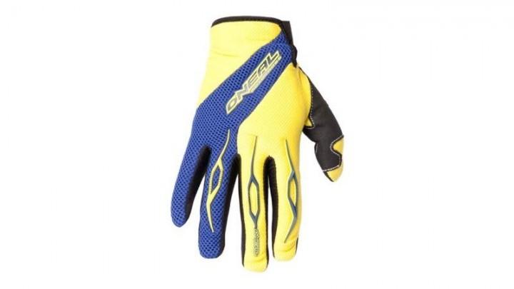 Handschuhe O'Neal Element 2013 Racewear