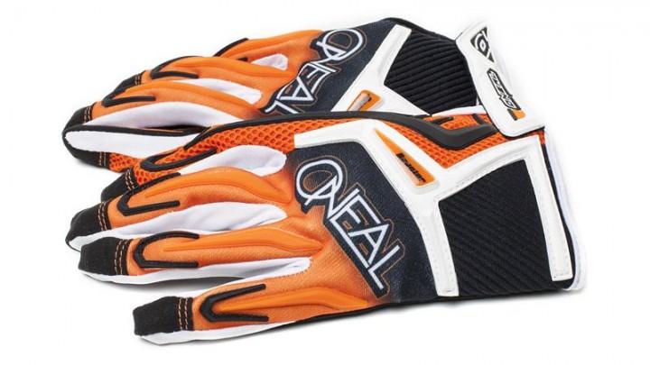 Handschuhe O'Neal Reactor