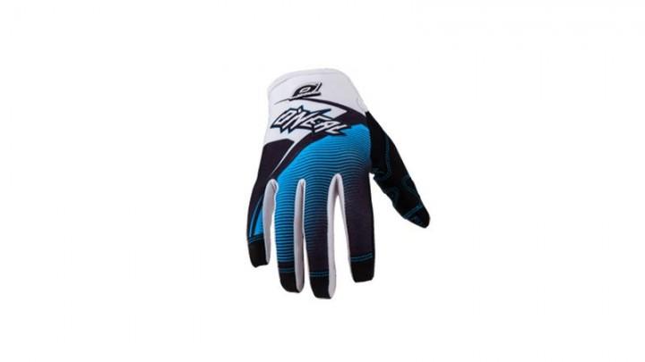 Handschuhe O'Neal Jump Flow