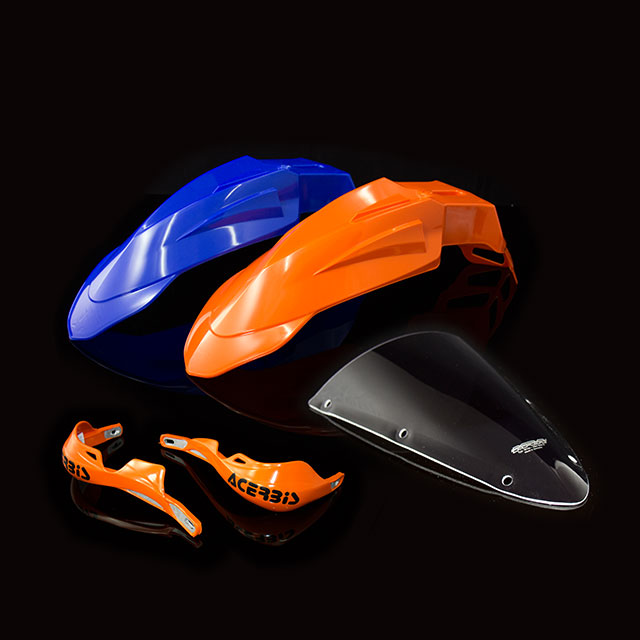 yamaha yzf r125 bis 2013 moped auswahl radical racing. Black Bedroom Furniture Sets. Home Design Ideas