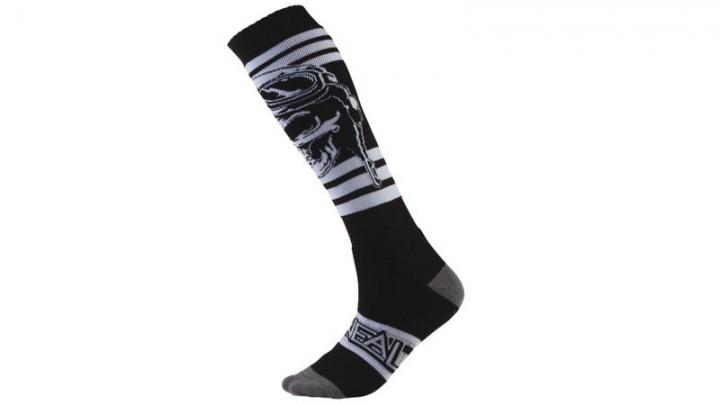 Socken O'Neal Pro MX Riders