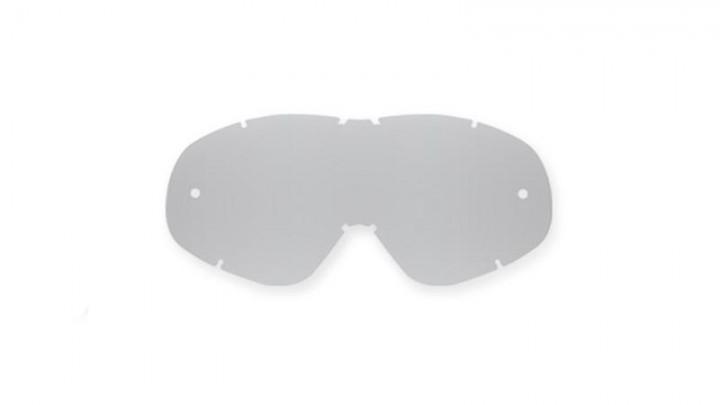 Ersatzvisier O'Neal B1 Crossbrille