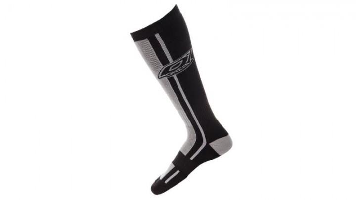 Socken O'Neal Pro MX Dresscode
